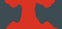 """Фото на документы, печать фото/визиток, ксерокопия/распечатка от 0,08 руб. в центре """"ФотаКрама"""""""