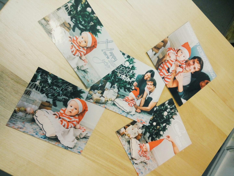 "Печать на майках, кружках, подушках, пазлах от 4,80 руб. в центре ""ФотаКрама"""